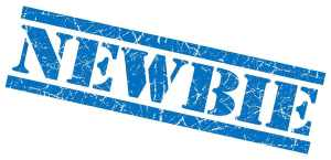 bigstock-Newbie-Blue-Grungy-Stamp-On-Wh-72764086-300x1451