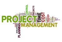 bigstock-Project-management-concept-in-22790042