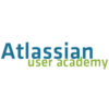 atlassian-user-academy200x200