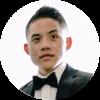 Johnson Wang